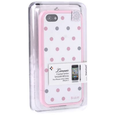 iphone 5 5s linear oem sgp linear series dot pattern combination for iphone