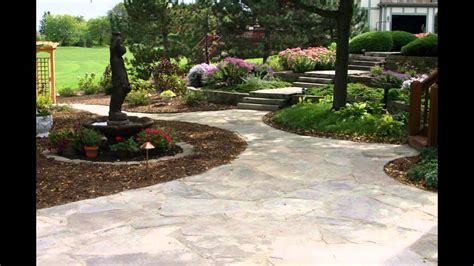 Stone Patio Designs Patio Stone Designs Stone Patio