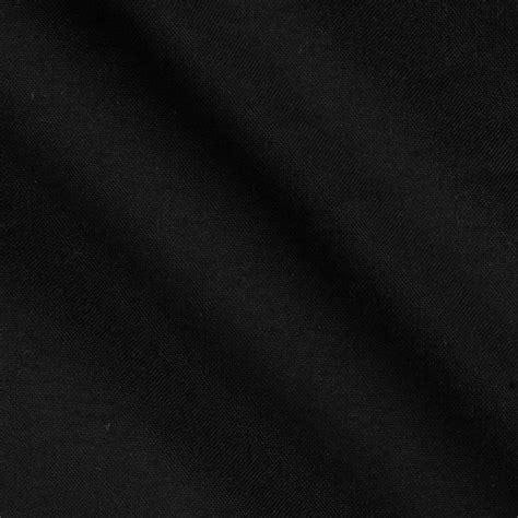 57 kona kaufman kona cotton 57 quot black discount designer fabric