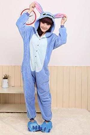 stitches pijama pijama bebe stitch pijamas de