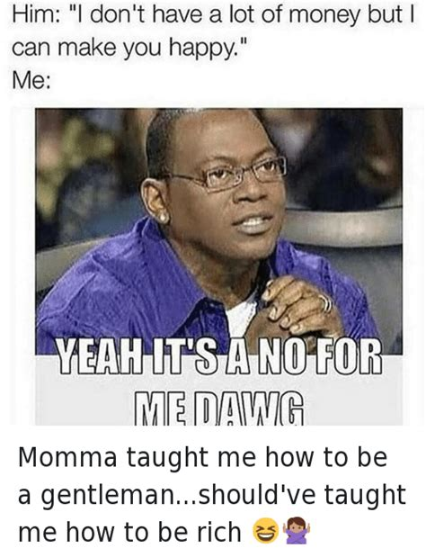 Randy Jackson Meme - when she s giving good head head meme on me me