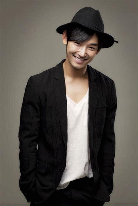 187 gong hyo jin 187 korean actor actress 187 kang shin hyo
