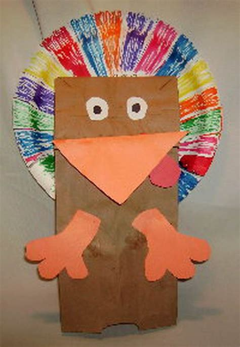 thanksgiving crafts ideas thanksgiving craft ideas for family net