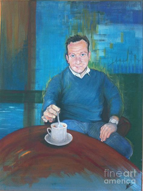 paint nite hayward the i met my husband painting by deyna hayward