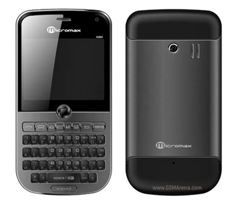 Hp Zte Q7 micromax q80 pictures official photos