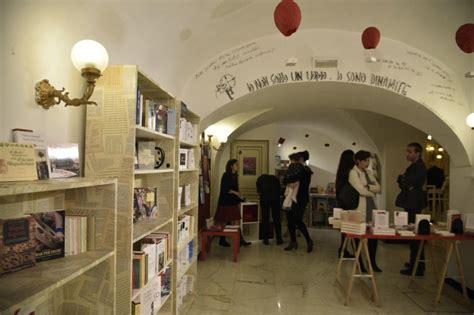 libreria napoli la libreria laterzagor 224 apre a napoli 1 di 1 napoli