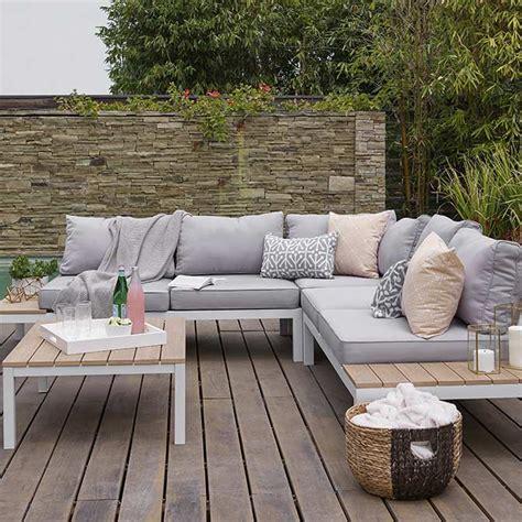 patio furniture walmartcom