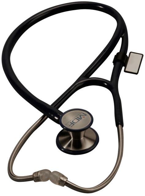 mdf er premier stethoscope 797ddk11 diagnostic products diagnostic products