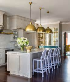 how to interior decorate your home light gray kitchen cabinets contemporary kitchen