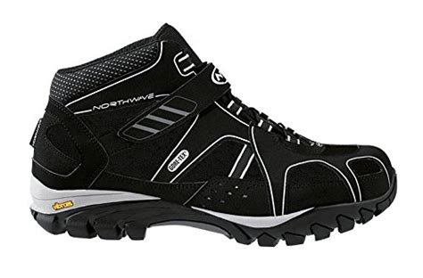 mountain bike shoes for platform pedals guide to choosing