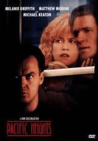 uno sconosciuto alla porta uno sconosciuto alla porta 1990 filmscoop it