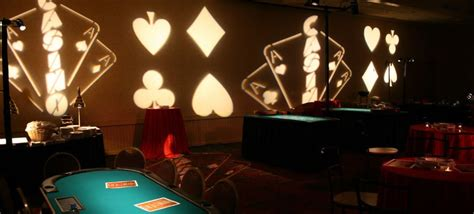 casino table rentals casino table rentals in dallas fort worth ǀ casino nights