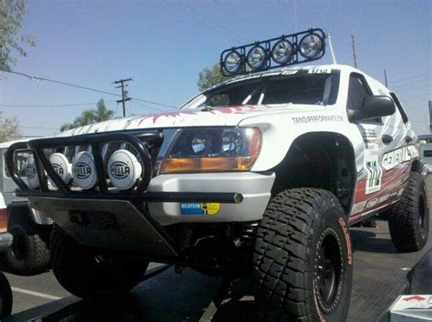 Jeep Zj Prerunner Wj I Might To Do This To My S Jeep Get