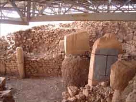 gobekli tepe eden home   watchers
