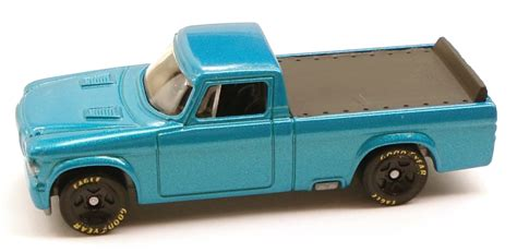 1964 studebaker truck radiator 1964 free engine image