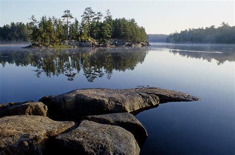 Search Ontario Canada Lakes In Ontario Canada Search Engine At Search