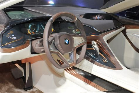 future bmw 7 series bmw gunning for mercedes maybach with new super saloon