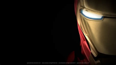 iron man wallpaper for macbook 1680x1050 iron man desktop pc and mac wallpaper