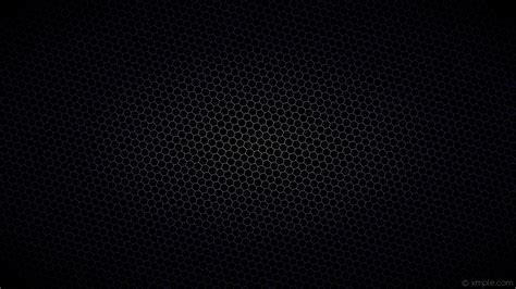black dark grey gradient iphone 5 wallpaper and background black gradient wallpaper 77 images