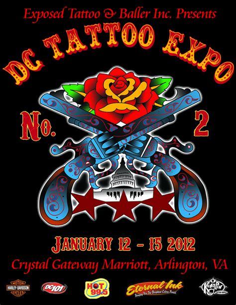 tattoo expo arlington va inkmobb just another wordpress com site page 10