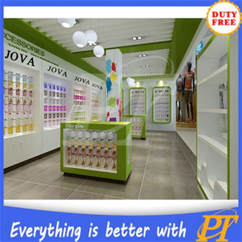 supermarket cell layout cell phone store design mobile phone shop interior design