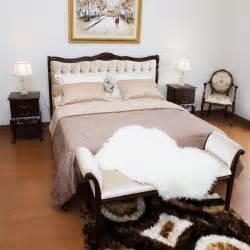 picasso home geneva bedroom set