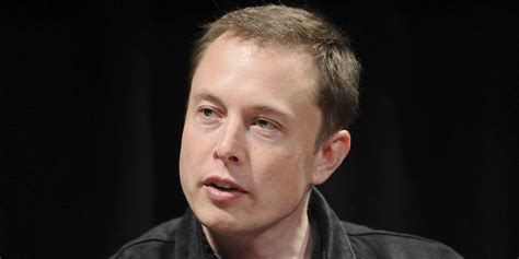 elon musk facebook elon musk wants to bring the internet to space huffpost