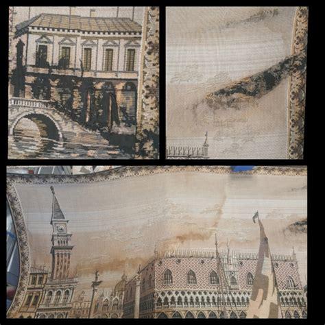restauro tappeti l arte restauro restauro e lavaggio tappeti e arazzi