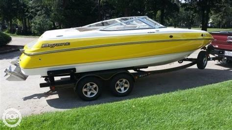 bryant boats for sale in missouri bryant boats for sale page 3 of 6 boats