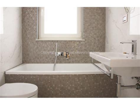 bagni con vasca bagni moderni con vasca incassata sostituzione vasca con