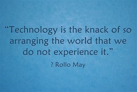 54 best techie quotes images on technology quotes software and alan