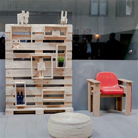 como hacer muebles con reciclado apexwallpaperscom artilujos cita con los muebles reciclados en madrid