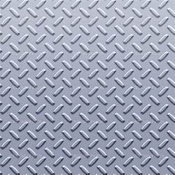 Stainless Steel Decorative Panels Steel Checker Plate