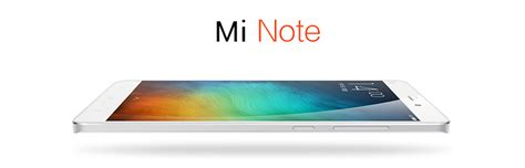 Xiaomi Mi Note 3 Minote 3 6 64 Gb Ram 6gb Memory 64gb Black xiaomi mi note 4g 64gb white export lazada singapore
