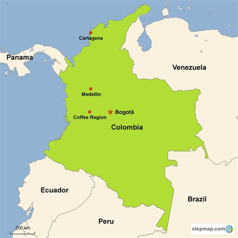 colombia vacations with airfare trip to colombia from go today