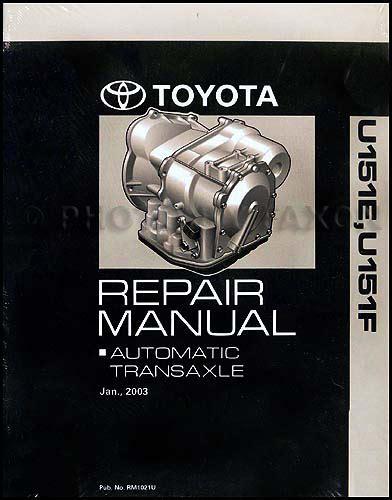 hayes auto repair manual 2001 toyota highlander transmission control 2004 toyota highlander wiring diagram manual original
