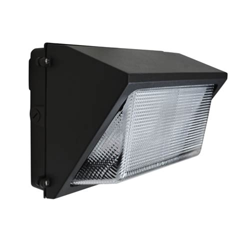 Lem Wallpac wall lights design led wall packs outdoor lighting commercial with hubbell security outdoor