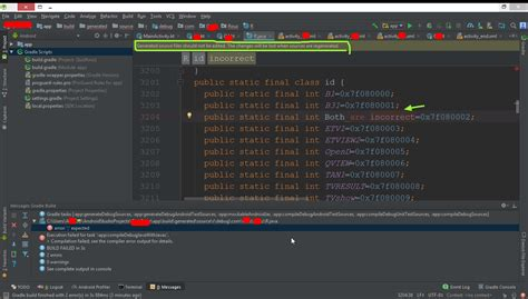 android studio tutorial stackoverflow android studio error r java stack overflow