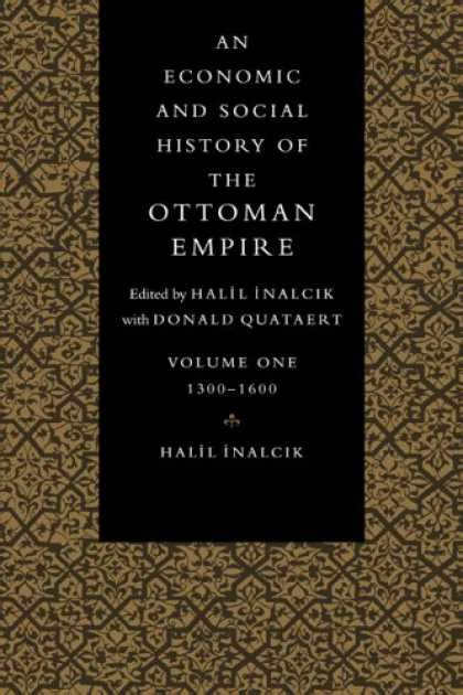 History Of Ottoman Empire Books by Economics Book Covers 650 699