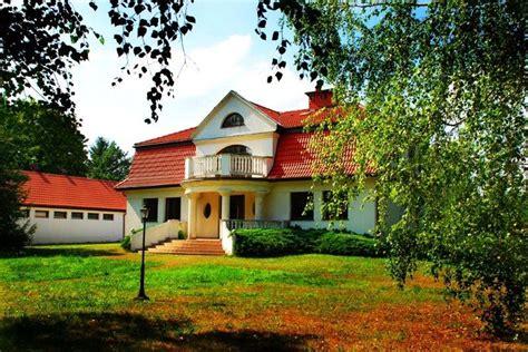 haus kaufen in meiner nähe villa mit stallungen n 228 he warschau masterhomes 174