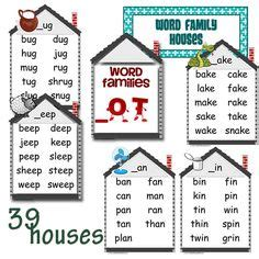words that rhyme with house 1000 images about word family house on pinterest word families flip books and word