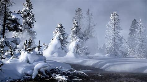 imagenes gratis invierno banco de im 225 genes para ver disfrutar y compartir 20