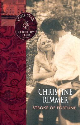 the bachelor s baby liberty creek books stroke of fortune by christine rimmer fictiondb