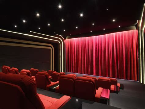 home movie theater curtains home movie theater curtains home design ideas