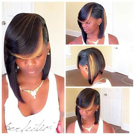 Pretty Weave Hairstyles by 369 Best Images About Bob N Weave On