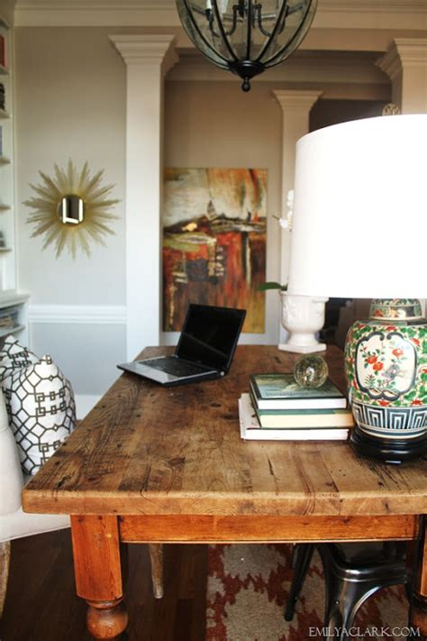 dining room office decorating a dining room turned office interior home design home decorating