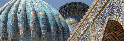 Turkmenistan Calend 2018 Turkmenistan Calendario 2018 28 Images Marble Calendar