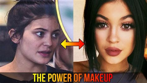 celebrities without makeup before and after 2015 the power of makeup 50 celebrities without makeup 2015