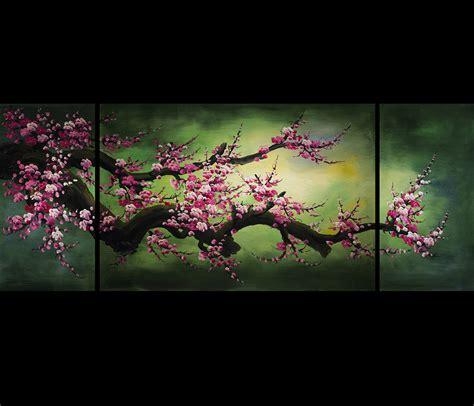 feng shui home decorating feng shui d 233 cor paintings