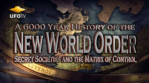 history of new year the new world order its 6 000 year history forbidden